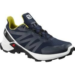 Outdoor Schuhe für Herren – trendy outfits
