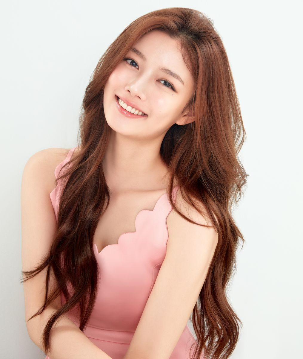 Celebrites Kim Yoo-Yeon nudes (26 photos), Topless, Fappening, Boobs, lingerie 2017