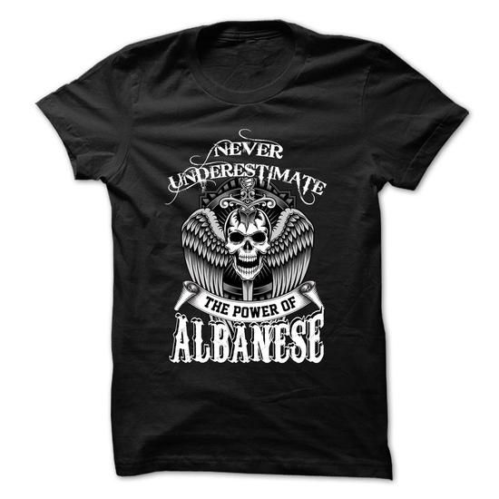 ALBANESE-the-awesome - #cheap tees #funny hoodies. SAVE => https://www.sunfrog.com/LifeStyle/ALBANESE-the-awesome-79277773-Guys.html?id=60505