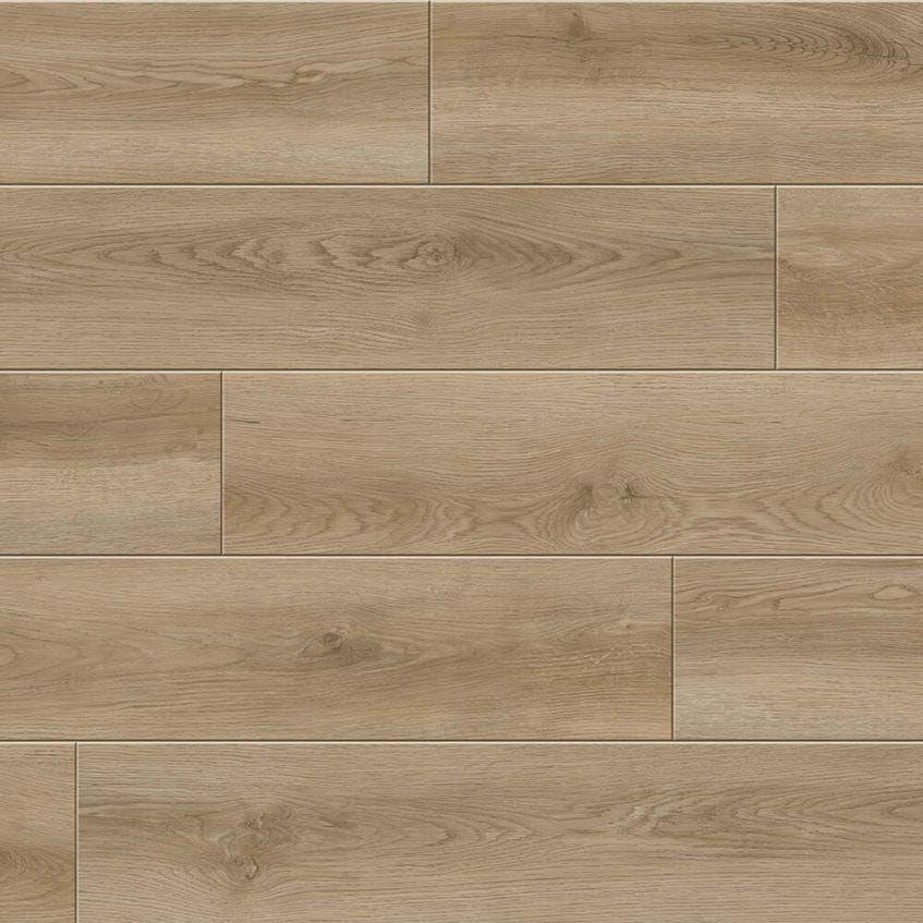 Infinity Flooring, Vinyl flooring, Laminate flooring
