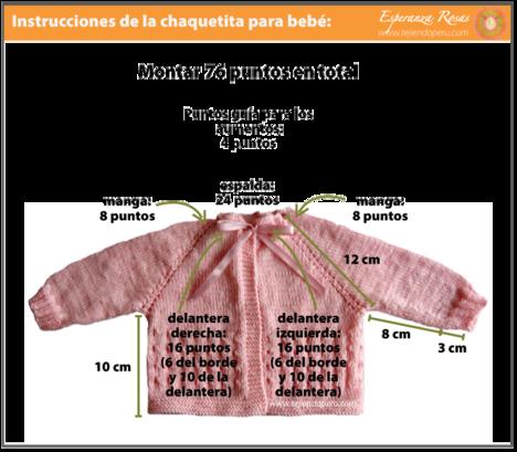 jersey tejido para niña - Resultados de la búsqueda Yahoo! España