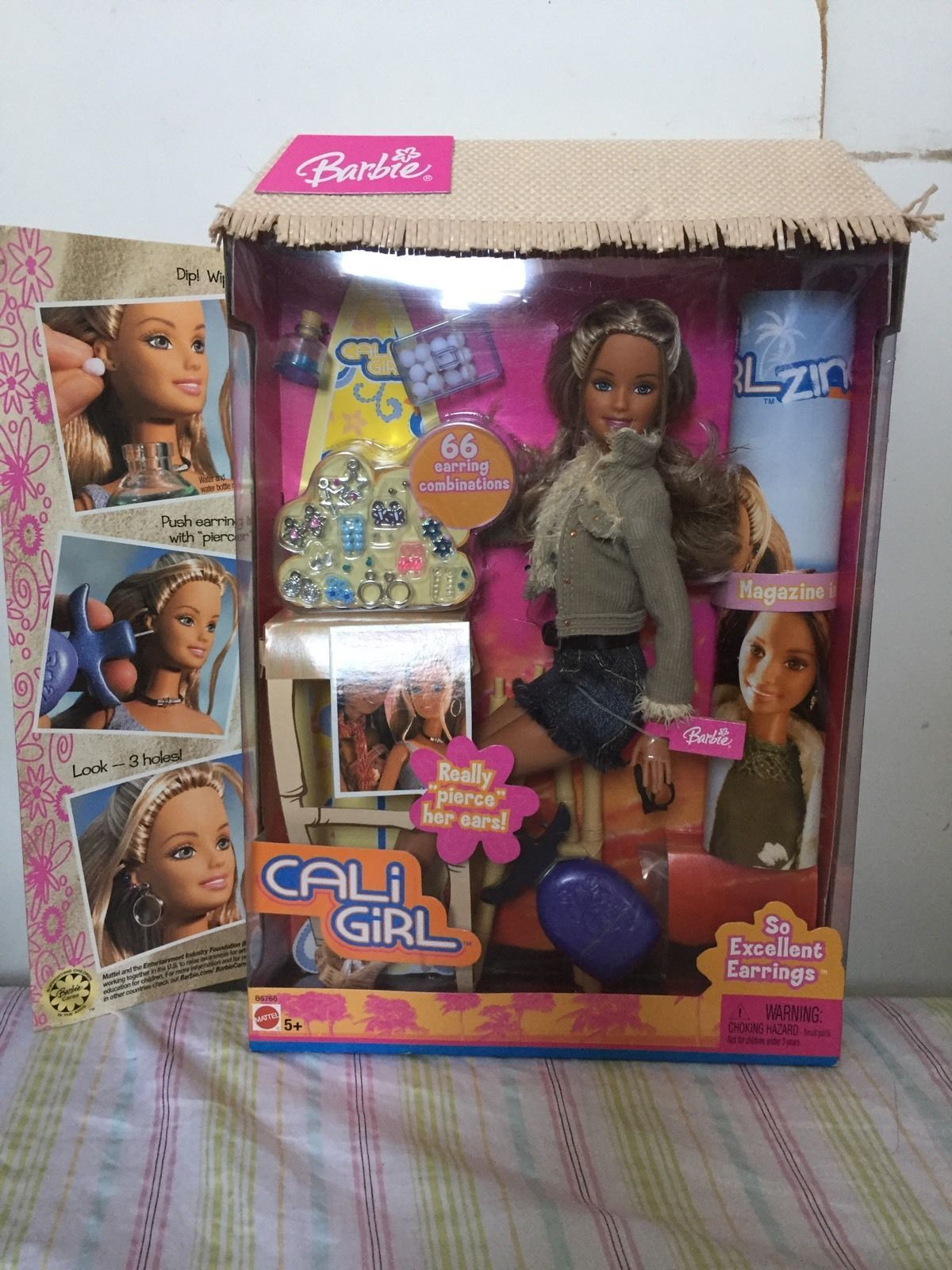 Find great deals on ebay for barbie hair extensions doll barbie light - Barbie Doll