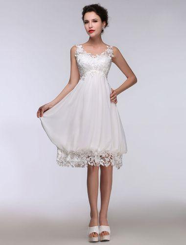 Pin On Wedding Dress Wedding Ideas