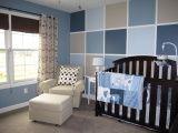 Nursery Designs - Page 30 - Decorating Ideas - HGTV Rate My Space