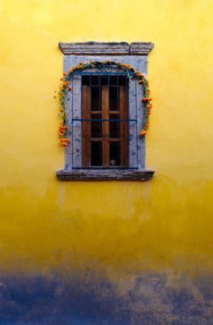 San Miguel de Allende, Mexico. | San Miguel de Allende | Pinterest ...