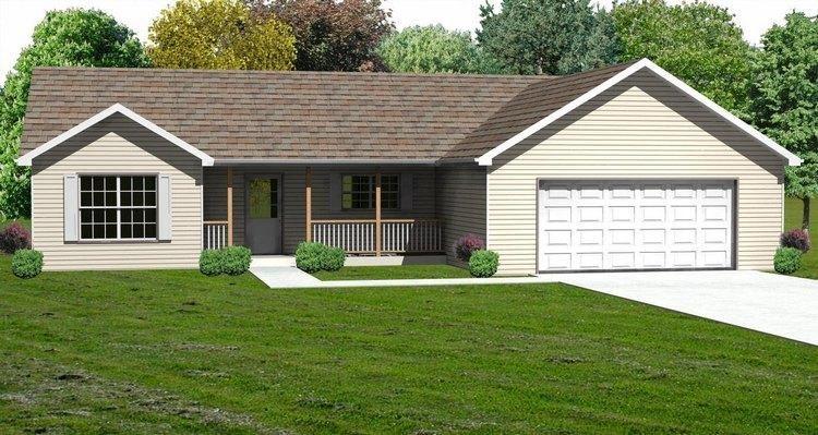 Houseplan+849-00070