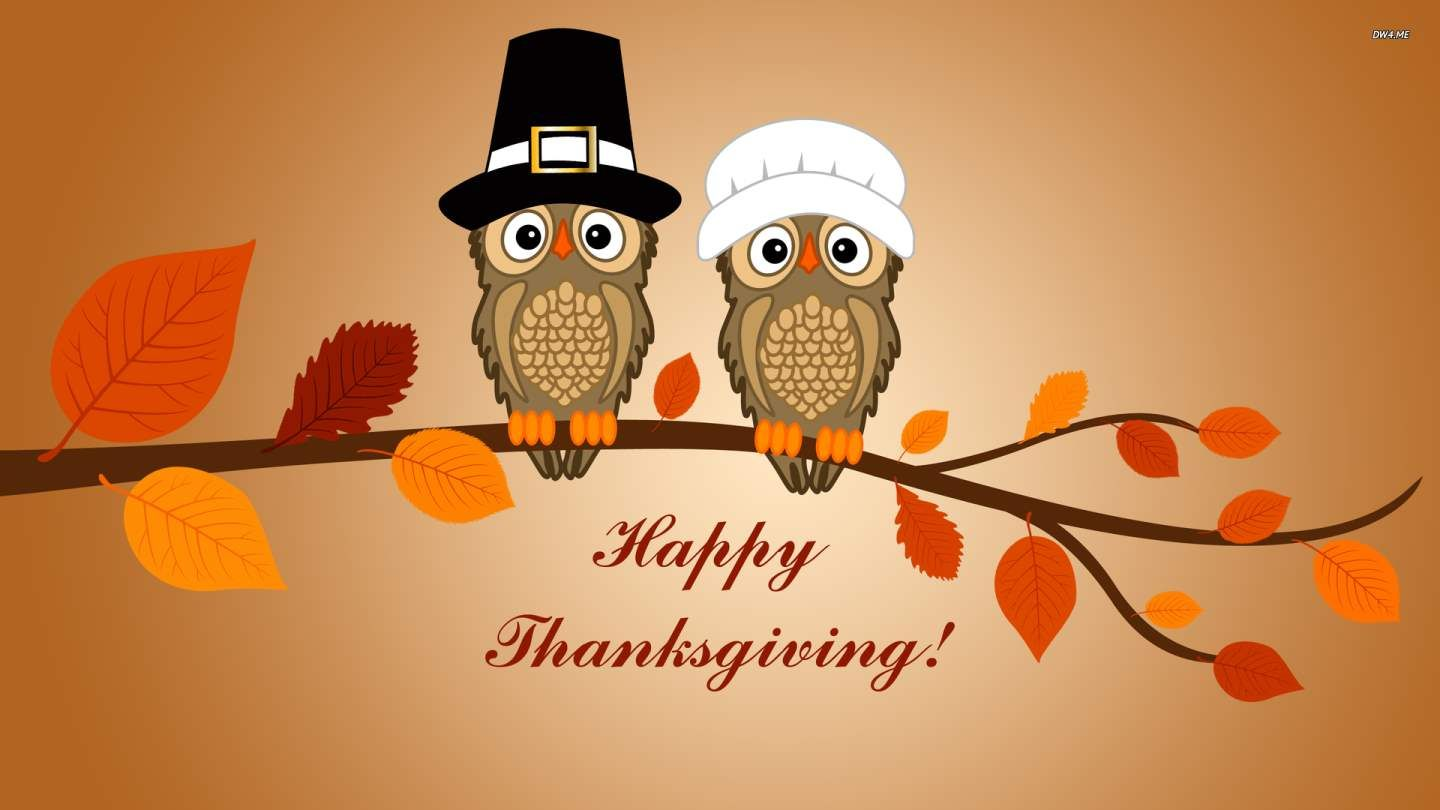 60 hd happy thanksgiving wallpapers and printable cards holidays