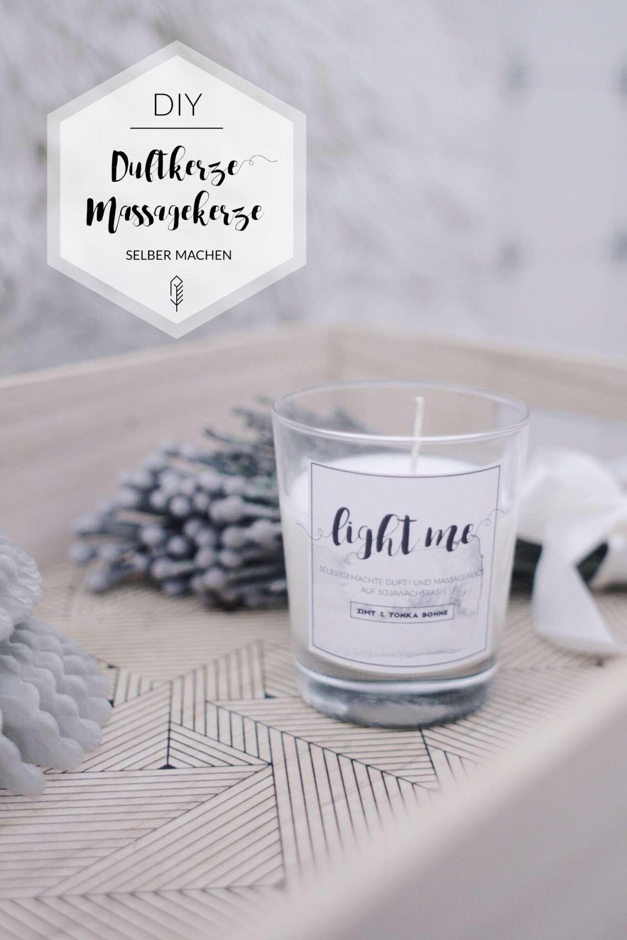 Cozy Winter: Duftkerzen für Zuhause   Pinterest   Wundervoll ...