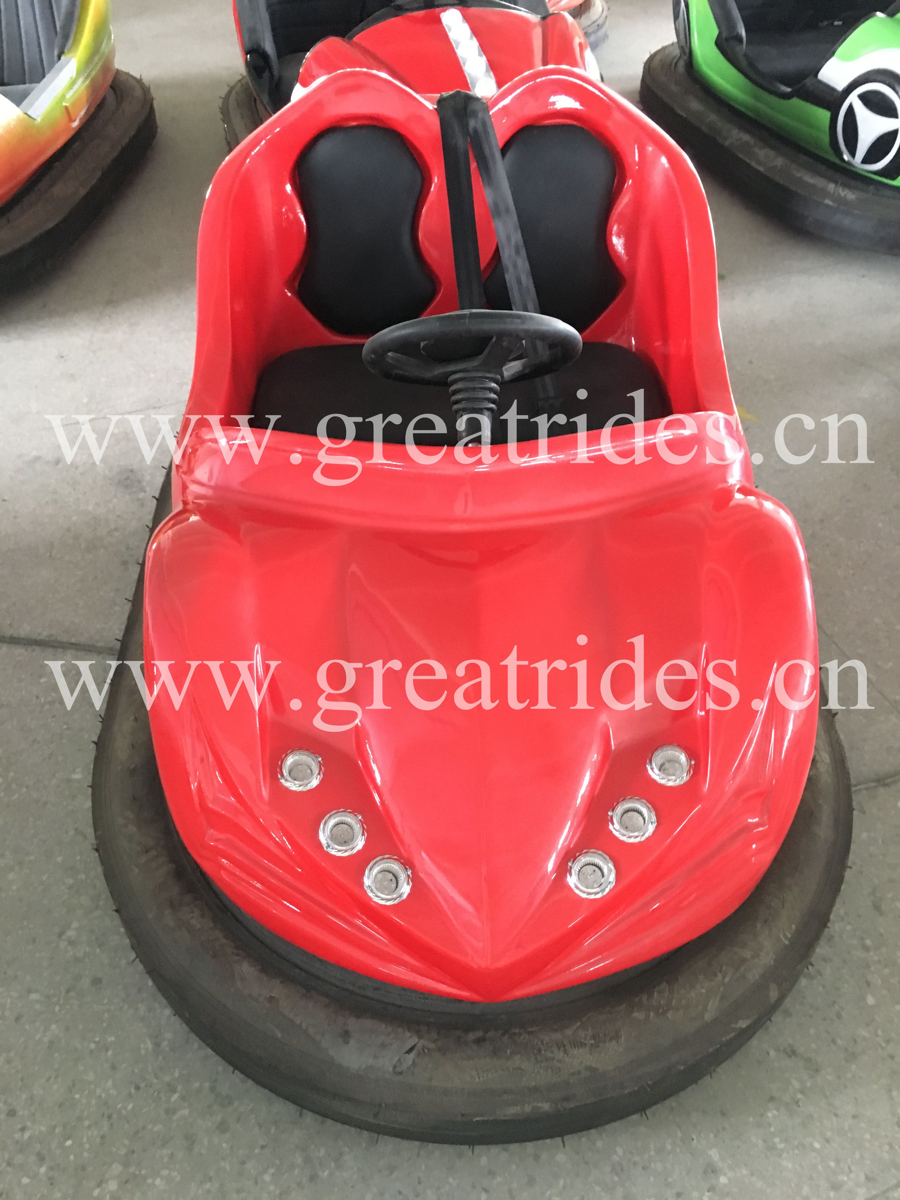 Battery operated bumper cars for sale baby car seats