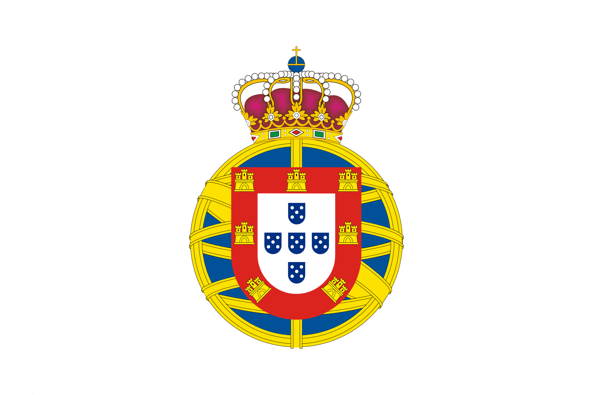 Brazil Flag Colors Meaning Significance And Symbolism Flag Of Brazil Pictures History Facts All About B Coat Of Arms Portuguese Flag Portugal Flag