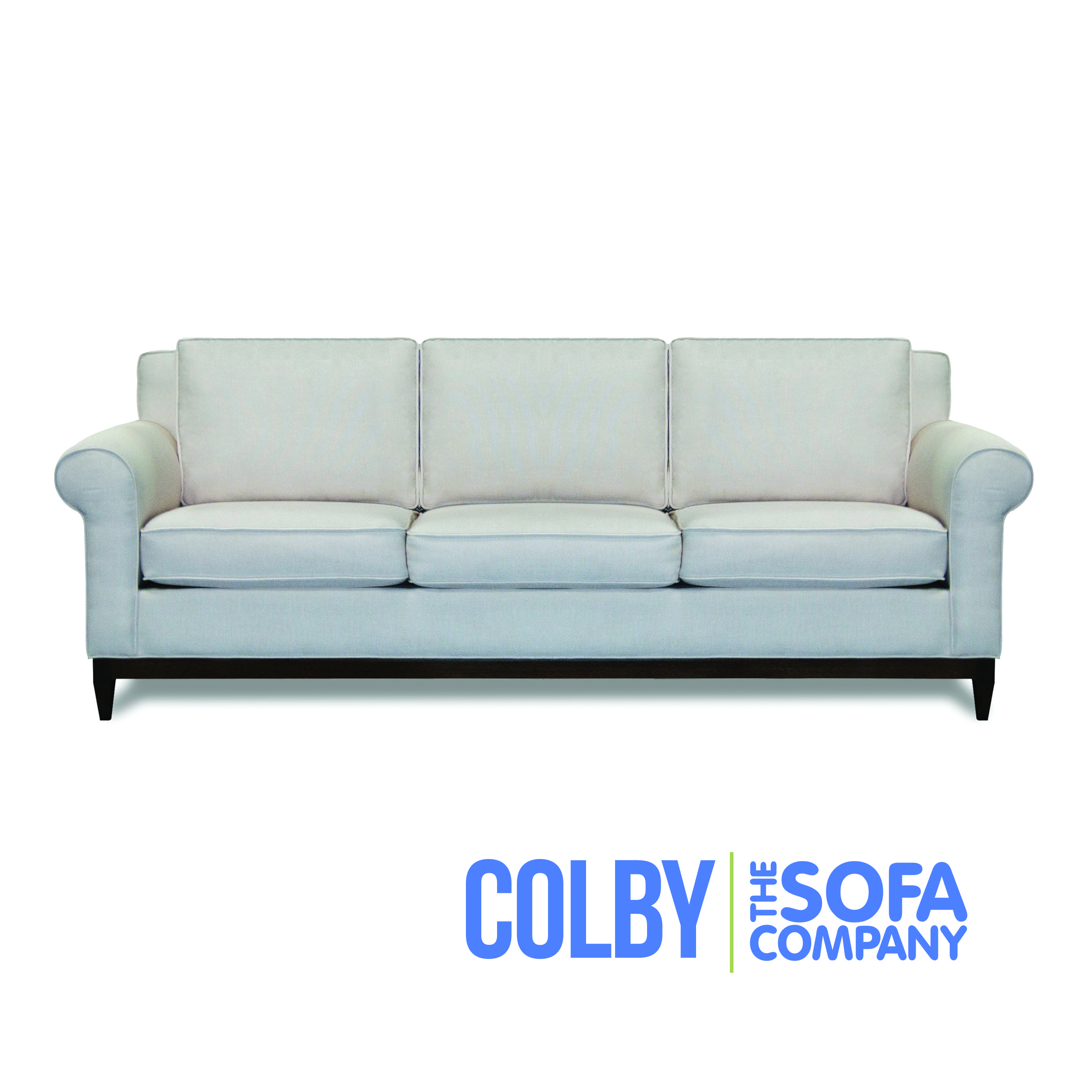 Colby Style By The Sofa Company Www Thesofaco