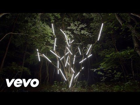 Volcano Choir - Byegone (Official Video) - YouTube