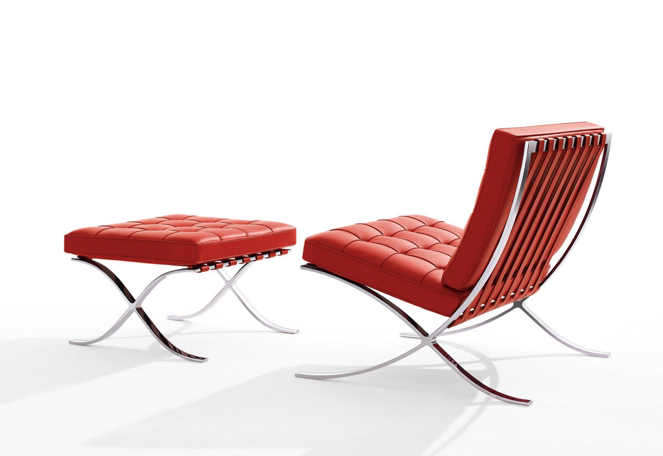 Knoll Sedie ~ Paulistano chair google suche interior ideas pinterest
