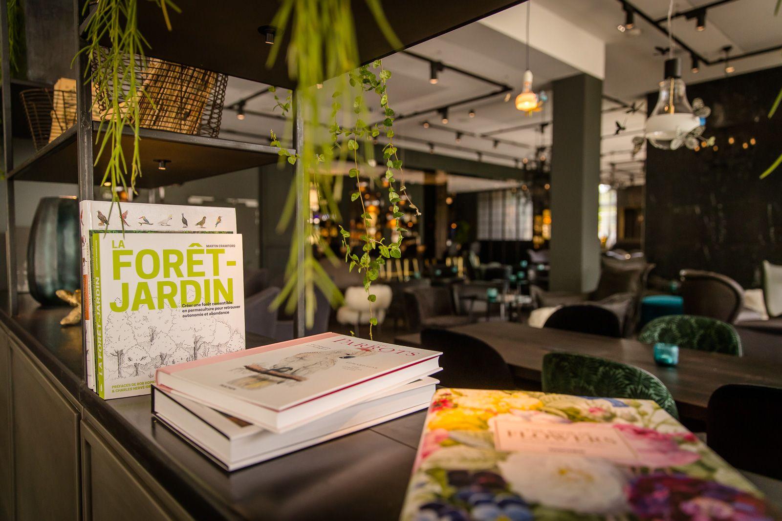 Küchen design hotel hotel paris porte dorée motel one  motel one in paris  pinterest