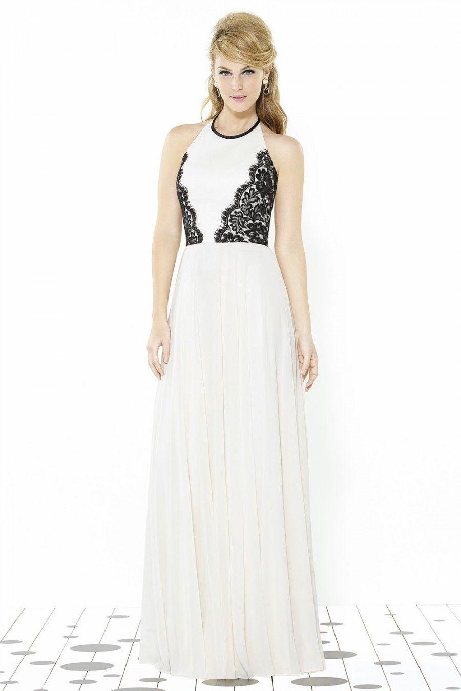 After Six Bridesmaids Dress Style 6721 $251 Bridesmaids