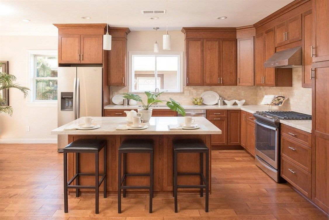 awesome craftsman kitchen design ideas u remodel pictures