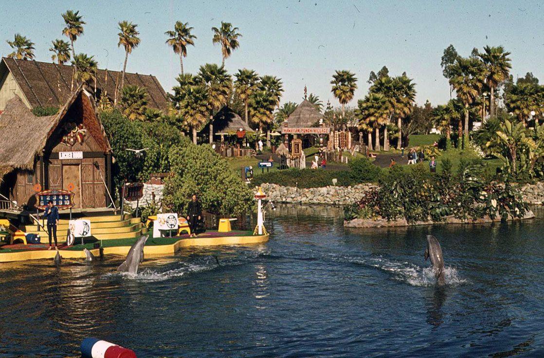 Seaworld San Diego Review Seaworld San Diego San Diego Map San Diego Vacation
