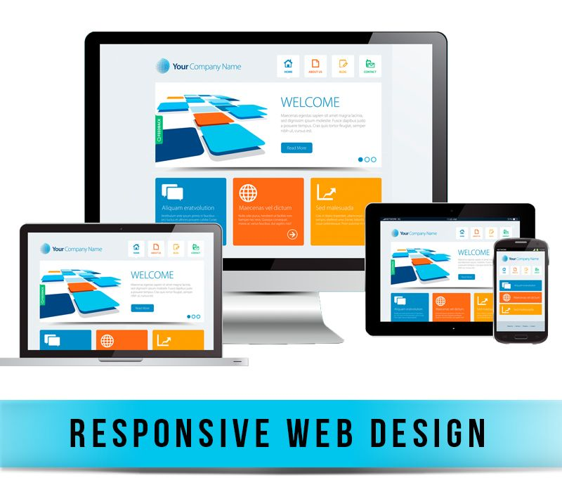 Website Design Should Be Attractive And User Friendly Having Fast Speed While Opening We Pr Website Design Services Website Design Company Web Design Services