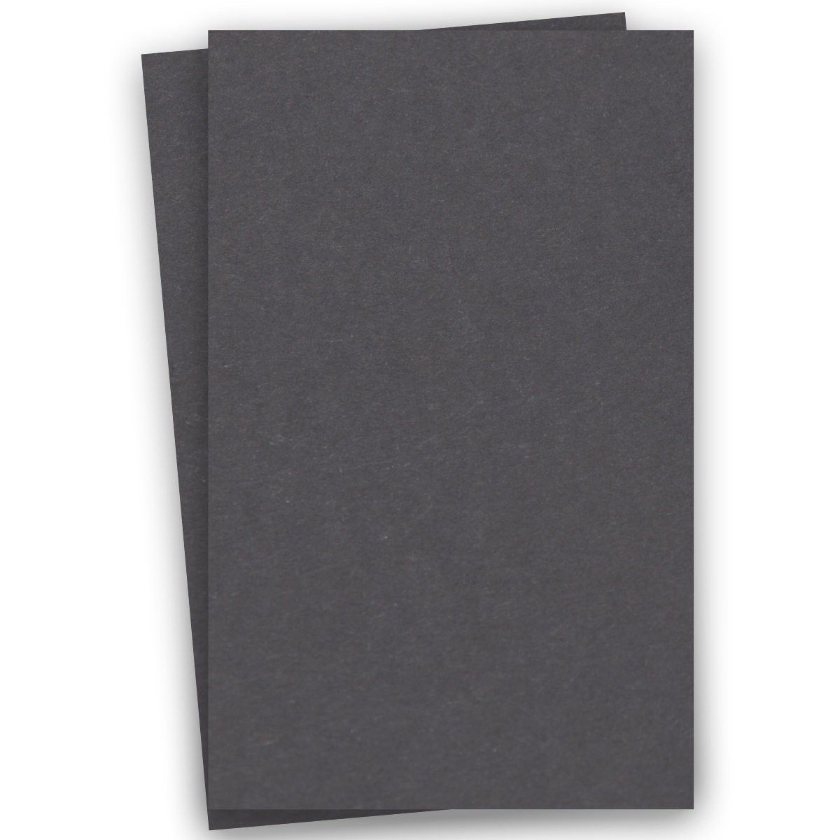 Basis Colors 11 X 17 Cardstock Paper Grey 80lb Cover 100 Pk In 2021 Cover Paper Cardstock Paper Silkscreen