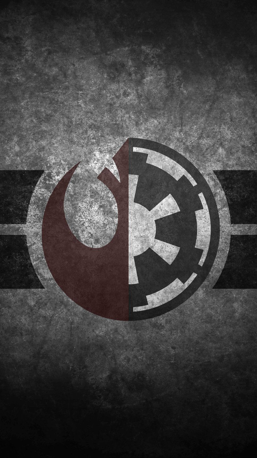 Star Wars   Quality Cell Phone Backgrounds   Star wars ...