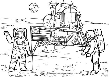 8700 Top Www.coloring-pages-kids.com Turtle Factors For Free