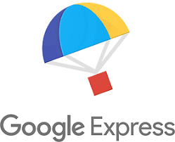 Google Express Coupon 30 Off, Google Express Coupon Walmart