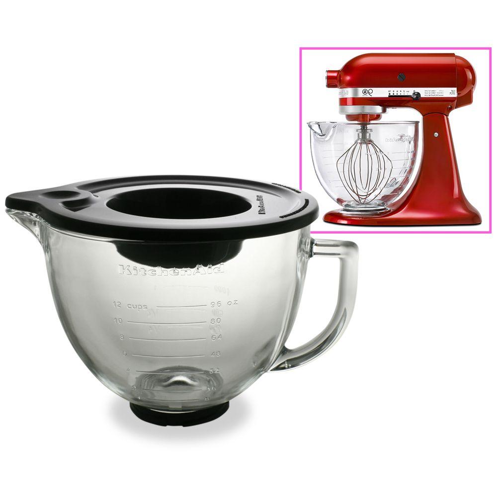Kitchenaid accessories kitchenaid accessories artisan