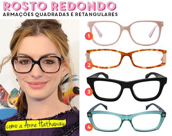 7e6191d21bb4f Karol Pinheiro » Chega de dúvidas  os modelos de óculos de grau perfeitos  para você!