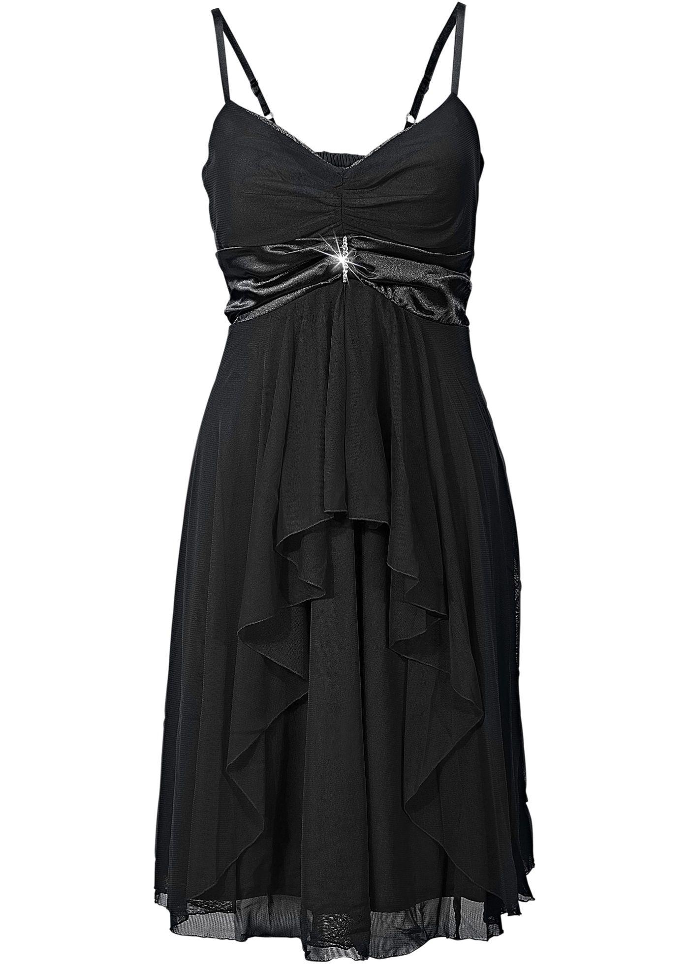 Abendkleid   Elegante abendkleider, Abendkleid und Kleider