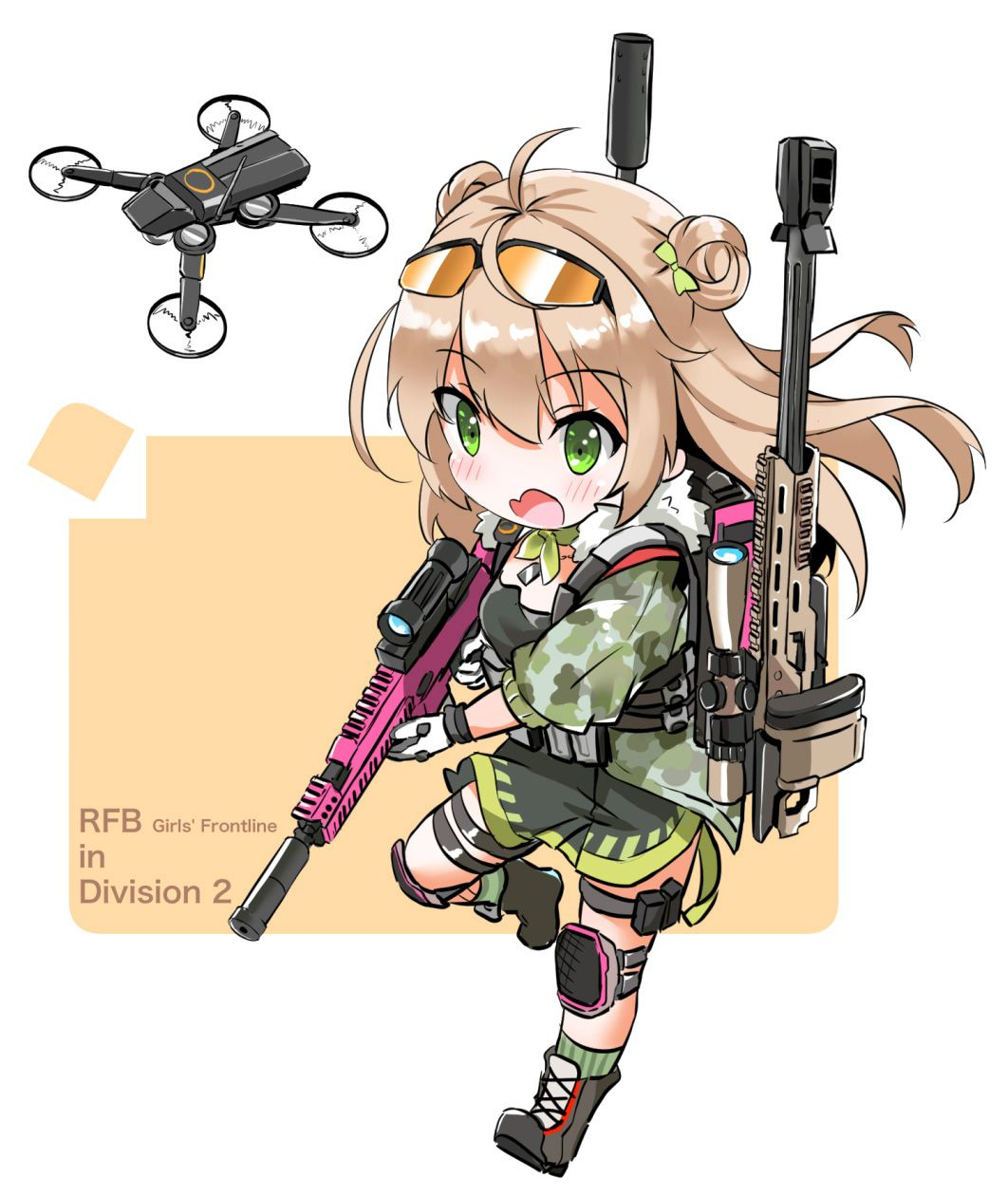 Pin on Anime military