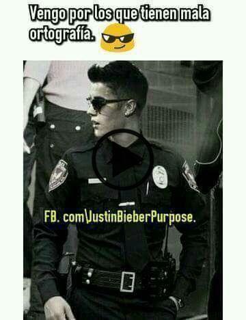 Memes Justin Bieber 4 – • 0607