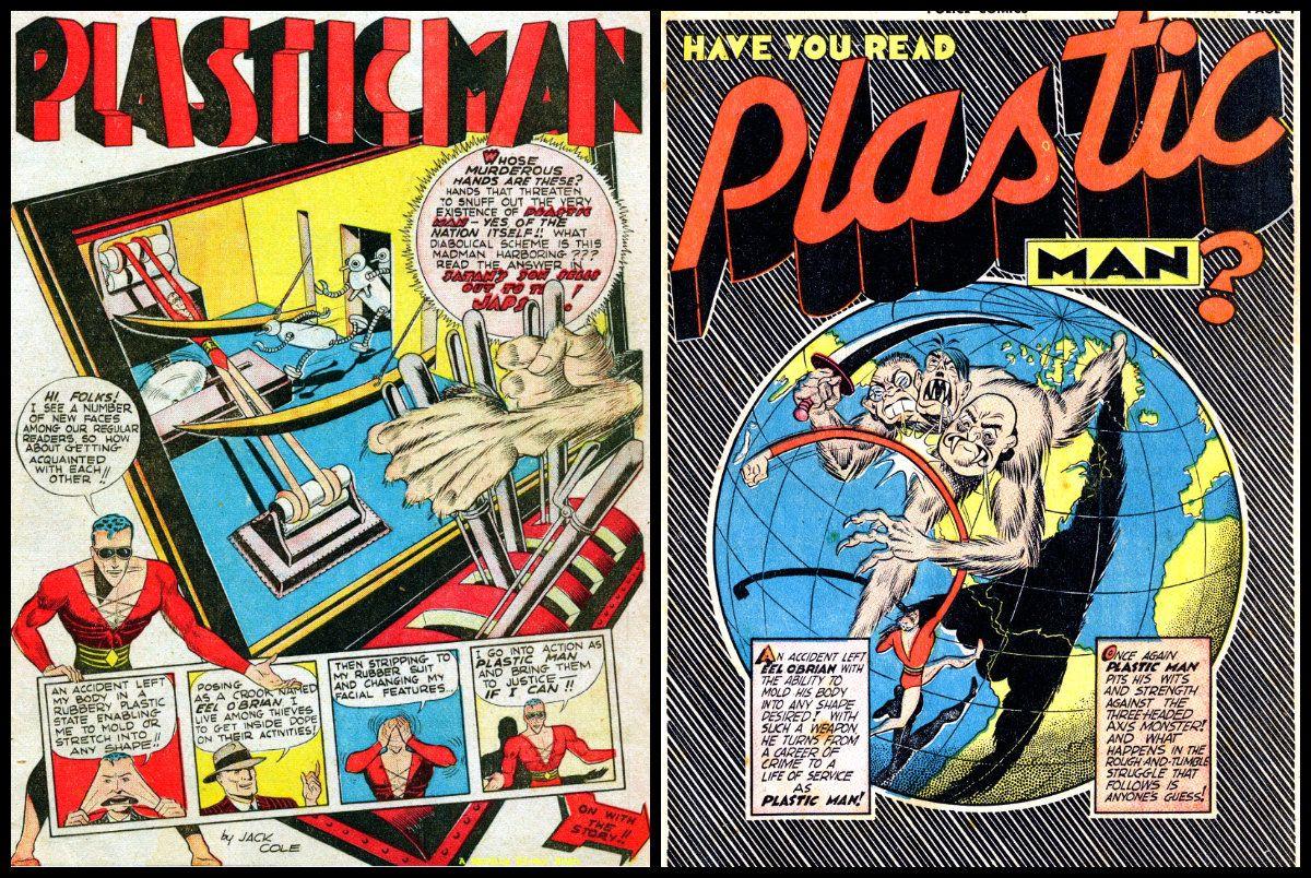 Critica Quadro Super Herois Super Heroi Herois