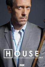 Watch House Online Free Putlocker Putlocker Watch Movies