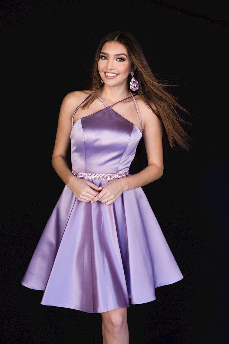 Vienna Prom Dress 6118 Henri S Plus Size Gowns Formal Prom Dresses Dresses [ 1110 x 740 Pixel ]