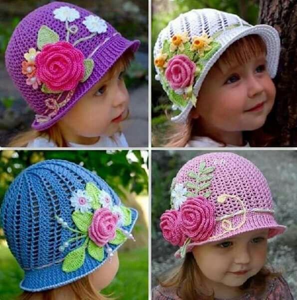 fc59adde75e93 Pin de Charlotte Browning en Knitting hats