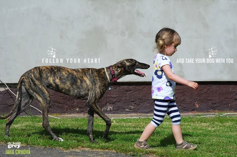 Follow your heart ♥