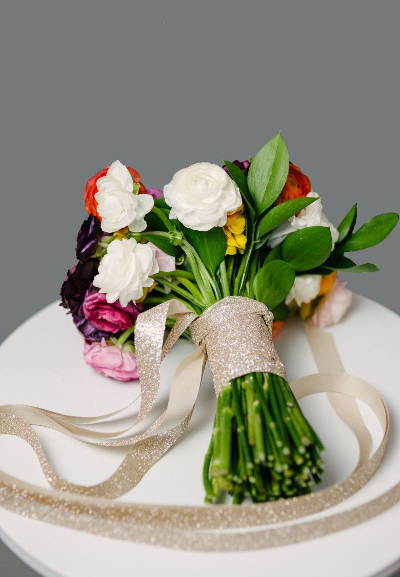 Wedding Bells: The Best Flowers to Have in Your Bouquet | Ramos ...