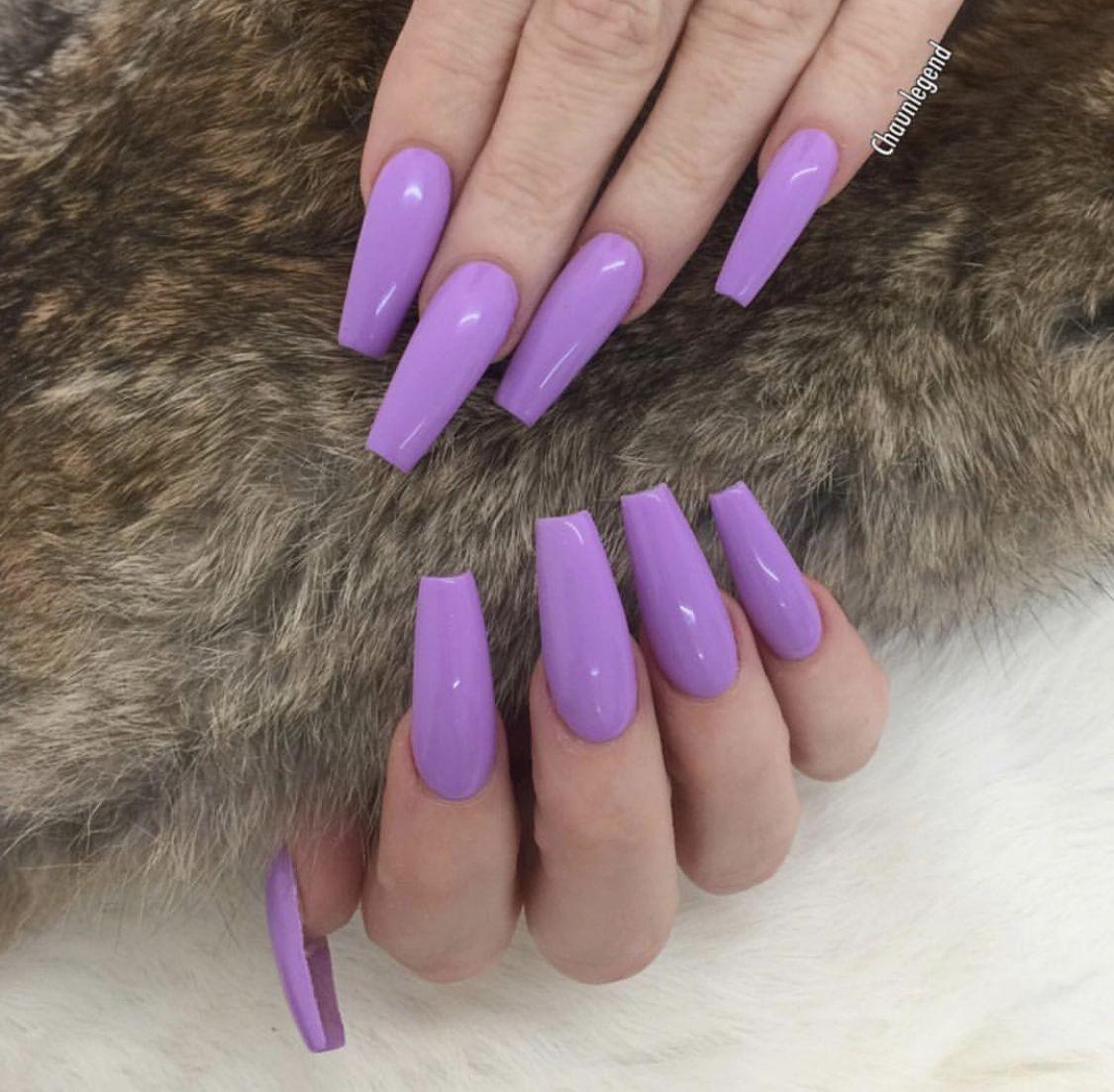 Pin by paula lumbreras on nails in pinterest nails nail
