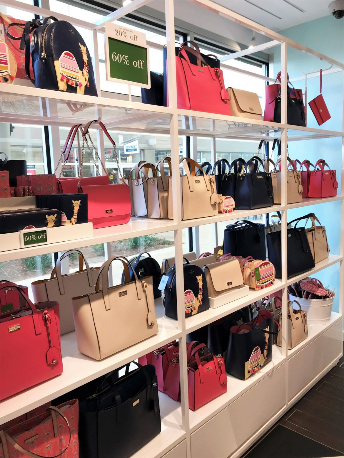 Kate Spade In Oklahoma City Kate Spade Store Outlet Mall Kate Spade