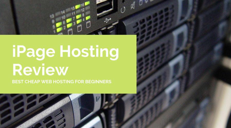 Best 'Cheap' Web Hosting for Beginners (TOP 5 PICKS FOR