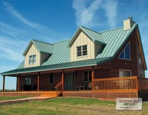 Why A Metal Roof Is Cost Effective Vs Asphalt Roofing Shingles Metal Roof Cost Cool Roof Metal Roof