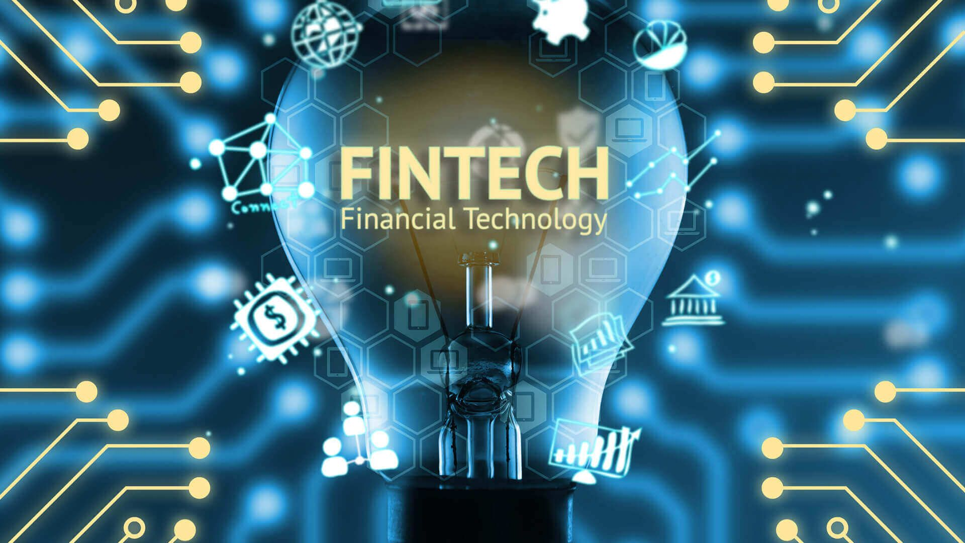 Financial area regulators are all bringing initiatives to