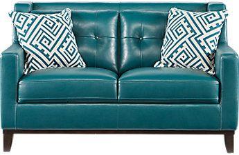 Loveseats Reclining Sleeper Loveseat Styles Roomstogo Leather Loveseat Love Seat Loveseat Sleeper