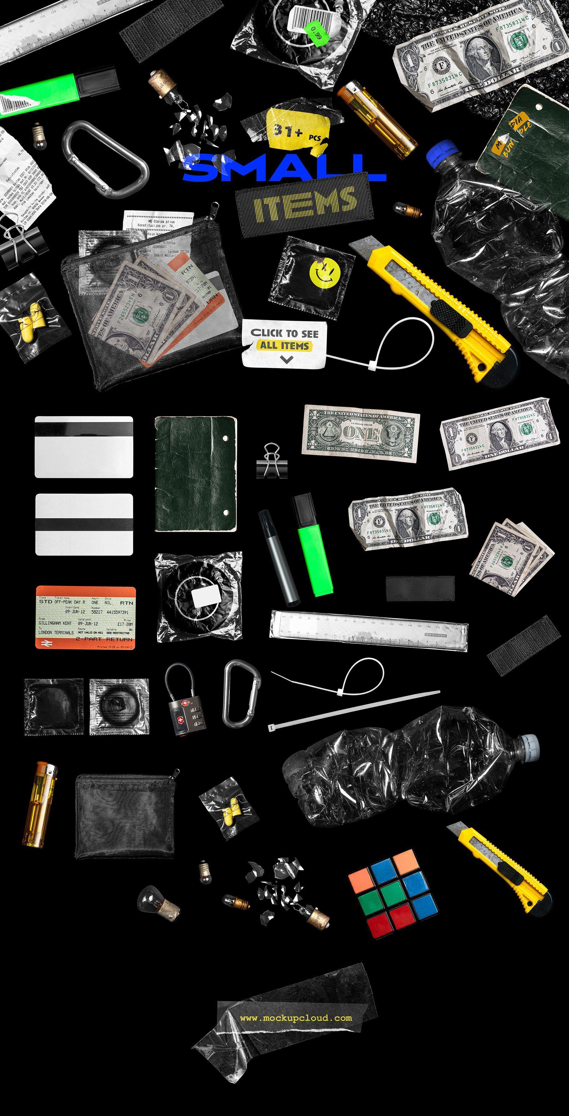 Miscreated Media Mockup Creator Texture Graphic Design Album Art Design Cover Art Design