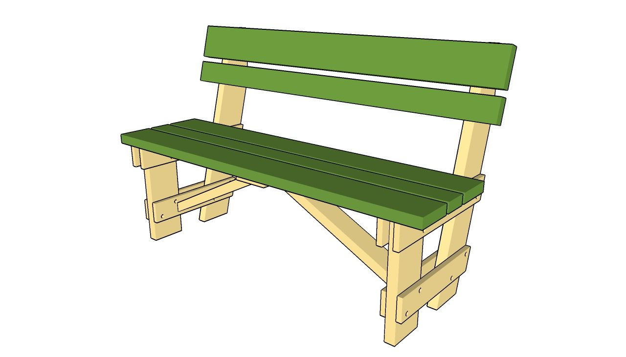 Outdoor wooden benches - Outside Bench Plans Benches With No Backs The Classic Garden Bench Build Your Own Wooden Porch This Collection Of Free Outdoor Bench Plans Includes Covered