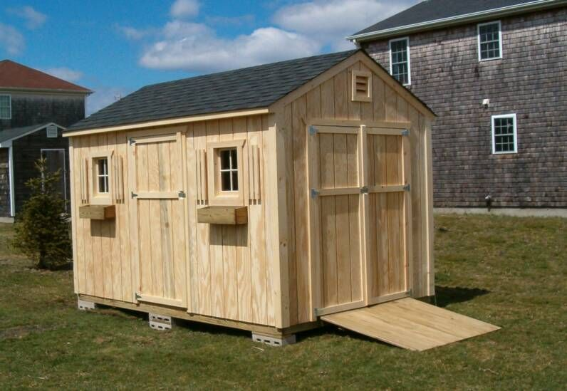 If you looking for storage shed installation assembly and moving service contact us now just click on picture to redirect our website! & If you looking for storage shed installation assembly and moving ...
