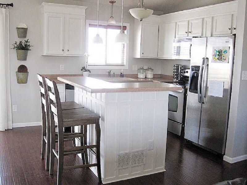 pinmaggie on kitchens  simple kitchen design kitchen