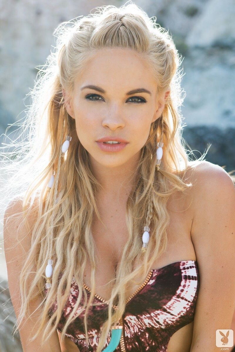 Is a cute Dani Mathers nude (62 foto and video), Ass, Is a cute, Feet, butt 2015