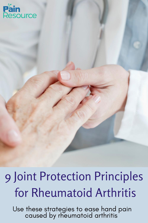 Pain Management, Home Pain Resource – Chronic Pain Management | Fibromyalgia Pain Management