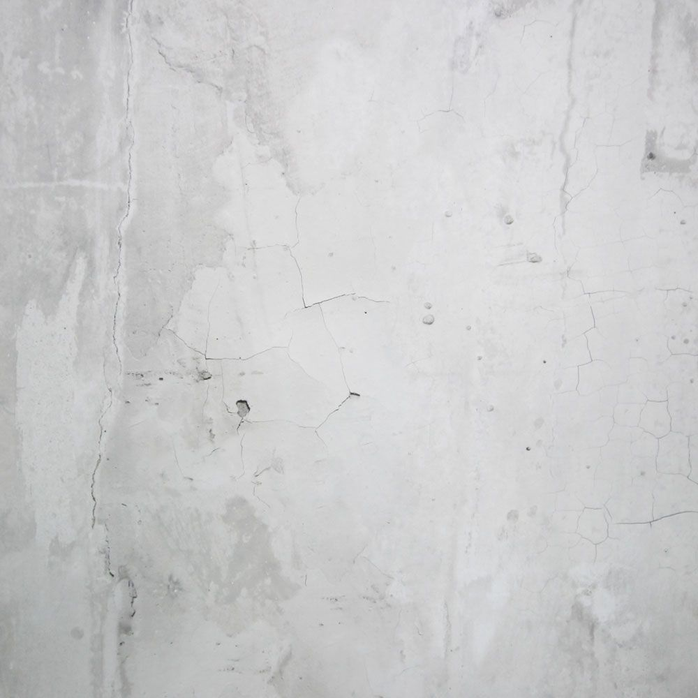 Buy Aegean Cement Porcelain Tiles And Save Light Grey Matt Tile At Sydneys Lowest Price TFO